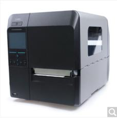 SATO CL4NX/6NX條碼打印機