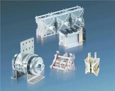 昆二晶原廠正貨固態繼電器單向固態繼電器
