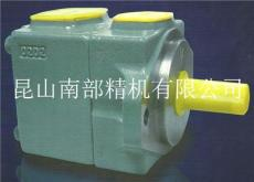 guidesun油泵PV2R1-31-FR