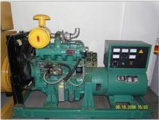 发电机价格优惠促销TAD150