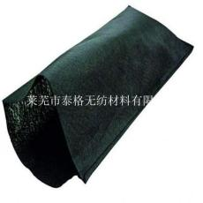 生態袋 河道治理 防洪防汛護坡土工布生態袋