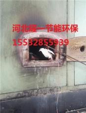 锅炉烟气为什么要脱硫脱硝