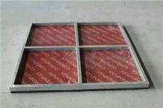 飾界鐵馬護欄 廠家直銷 優質防銹鍍鋅管