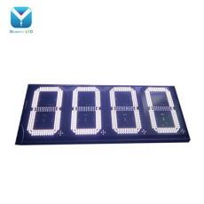 熱銷產品18英寸888.88LED油價屏 戶外防水屏