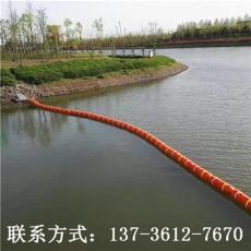 抗冲击塑料浮筒水上警示浮漂