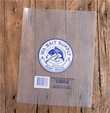 廠家定制PE包裝袋 聚乙烯塑料袋