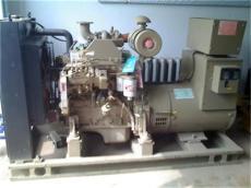 发电机价格批发代理康明斯500kw
