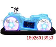 龙年新款电动龙毛绒电动玩具车在深圳锦程抢购