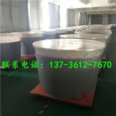 温州鱼菜共生圆桶水产养殖桶