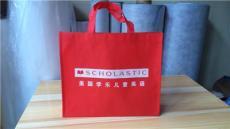 南昌環保袋廠家專業定制購物袋環保袋