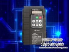 文鋮變頻器AC800-T3-093G/110P