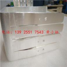 深圳3150A静触头铜软连接