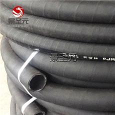 天津景圣元无碳胶管系列 厂家直销 物美价廉