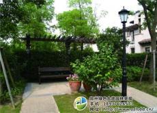 郑东新区别墅景观设计工程多少钱 一级资质