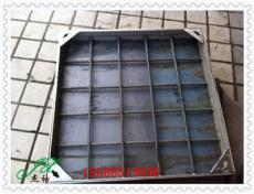 佛山不锈钢装饰井盖 清远隐形井盖