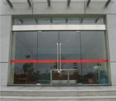 城阳门窗维修