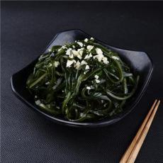美味小吃就选米坐米线