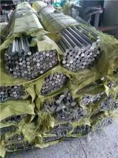 SKH-51高速鋼