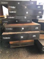 CD750高速鋼