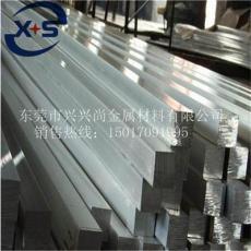 铝方棒现货 6063氧化铝方棒