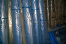珠海防水帆布批发直销工业三防布价格