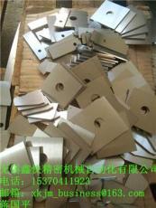 無錫鈑金加工激光加工切割自動化設備外殼