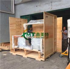 惠州仲恺专业定做出口木箱包装