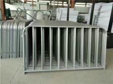 飾界桁架國標厚度防腐防銹鍍鋅管 廠家直銷