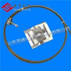 供应光缆引下线夹生产厂家引线线夹报价