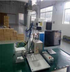 淄博極耳激光切割機市場 錦帛方PCB打標機