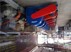 木炭厂油烟过滤收集设备/烟雾吸收处理装置