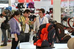 2018上海玩具展-2018中國 上海 嬰童暨玩具