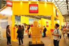 2018上海童车展上海玩具展