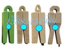 钳形电流互感器 钳式电流互感器 电流探