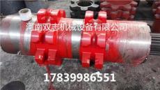 价格8Z001-46/2电机半联轴器 河南双志报价
