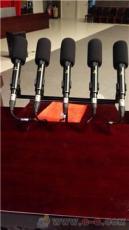 出售修普斯頂級演講話筒641U
