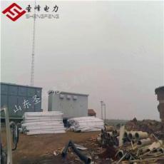 供应山东光缆厂家OPGW-24B1-100电力光缆