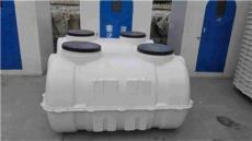 北京玻璃钢化粪池质优价廉厂家直销
