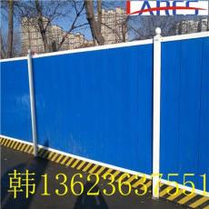 太原市政围挡施工围挡工地施工隔离挡板