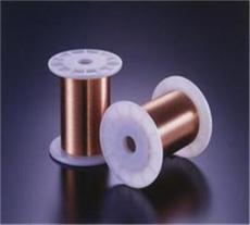 直焊聚酯亚胺QAL180级漆包铝线