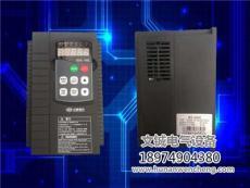 文鋮變頻器AC800-T3-132G/160P