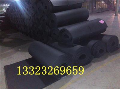 低价销售奥美斯B1级橡塑保温棉板 管厂家