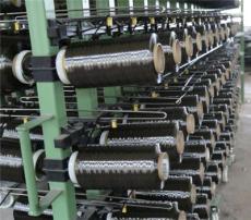 丹江口碳纤维布价格 丹江口碳纤维布厂家