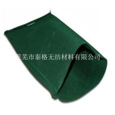 生态袋40 80cm 生态袋 厂家 防洪防汛