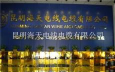 昆缆昆明海天电线电缆高压电力电力设备