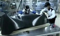 唐山碳纤维布价格 唐山碳纤维布生产厂家