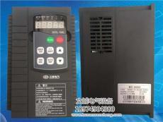 文铖变频器AC800-T3-160G/185P