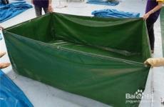 珠海雨布防水帆布篷布油布三色布彩條布帳篷