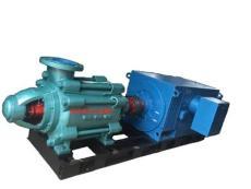 供应DF155-67*12多级离心泵
