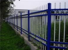鍍鋅管無焊接護欄